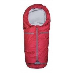 Voksi Active - Kørepose (Rød)