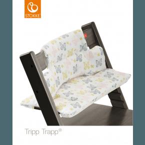 Tripp Trapp Hynde - Sweet Butterflies