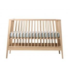Linea babyseng - Eg (Uden madras)