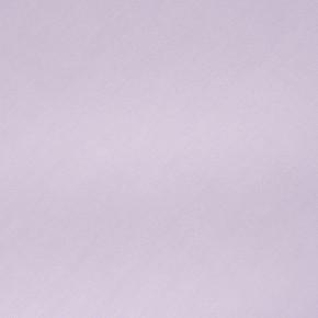 Lavender Sleeve - BBHUGME