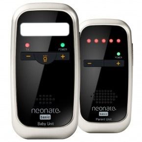 Neonate BC4600D Babyalarm - DEMO
