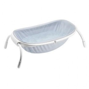 Béaba Compact - foldbar badekar