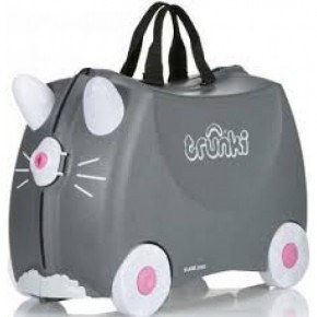 Trunki Benny Kuffert