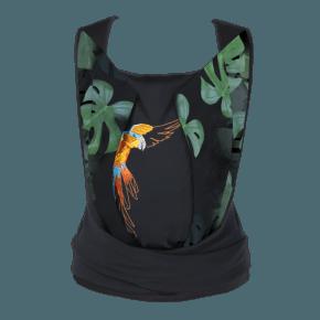 Cybex Yemaya Bæresele - Birds of Paradise