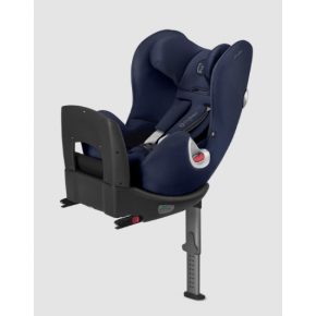 Cybex Sirona Autostol - Midnight Blue