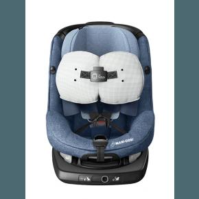 Maxi-Cosi AxissFix Air Autostol - Nomad Blue