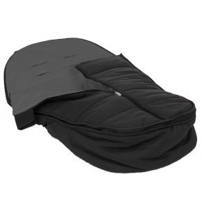 Diono Kørepose