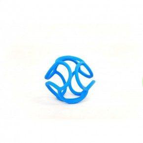 Bolli bold - Blå