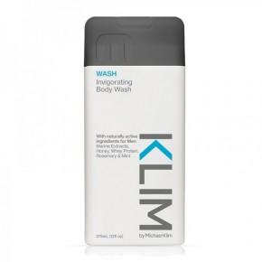 Milk & Co Body wash - 375 ml Plejeartikler