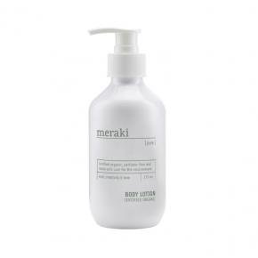 Meraki Body lotion, Pure, 275 ml