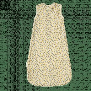 By KlipKlap Petite sovepose - Wild Flower Yellow