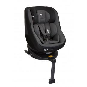 Joie Spin 360 GT autostol - Ember