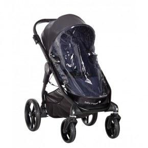 Baby Jogger Regnslag til City Premier