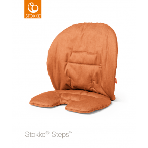 Stokke Steps Hynde - Orange