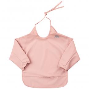 CeLaVi smæktrøje - Misty Rose