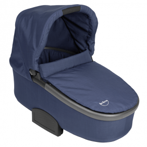 Teutonia Carrycot  - Atlantic