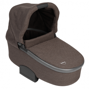Teutonia Carrycot - Honeycomb