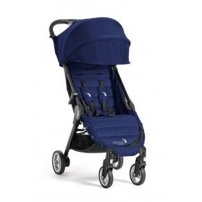 Baby Jogger City Tour - Cobalt (Kobolt blå)