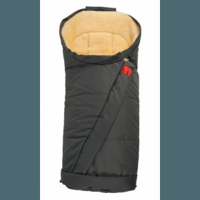 Kaiser, Coosy Kørepose - Antracit