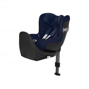 Cybex Sirona S i-Size Autostol - Denim Blue
