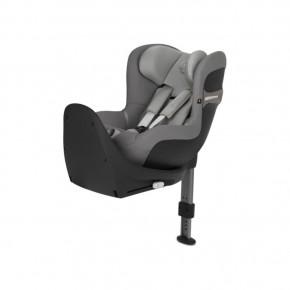 Cybex Sirona S i-Size Autostol - Manhattan Grey
