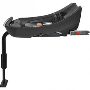 Cybex Aton Base 2-Fix (2019)