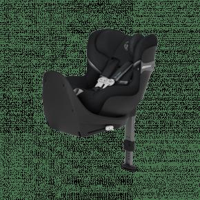 Sirona S i-Size & SensorSafe Deep Black Autostol 2020