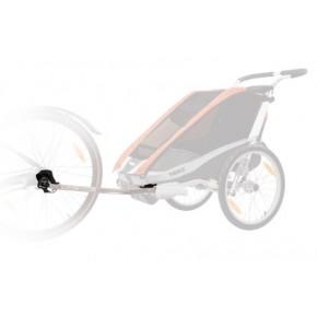 Thule Cycling kit 14-X