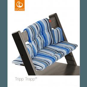 Tripp Trapp Hynde - Ocean Stripe