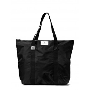 DAY Birger et Mikkelsen, Gweneth bag - Black NOOS