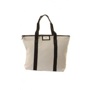 DAY Day Gweneth Q Petal Bag Pusletaske