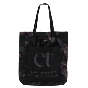 DAY Day Carry P Floria Tote Taske