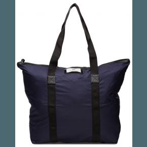 Day Gweneth Bag - Evening Blue Taske