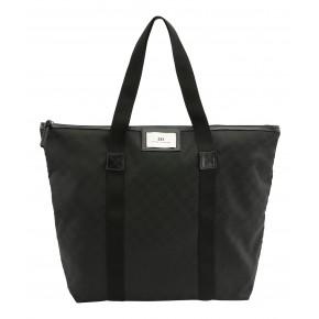Day Gweneth Noir Bag, Black Taske