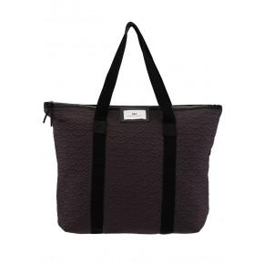 DAY Day Gweneth Q Petal Bag, Black