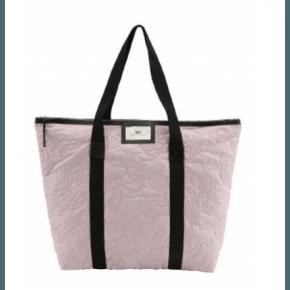 Day Gweneth Q Twig Bag, Shade of Taske