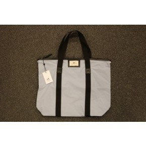 DAY Birger et Mikkelsen, Gweneth Point Bag - Lustre