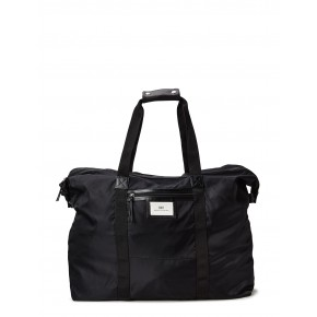 DAY Birger et Mikkelsen Gweneth Weekend bag - Black NOOS