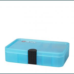 Lego Dimensions opbevaringsboks - Blå