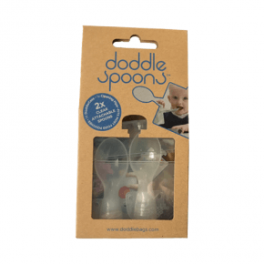 Doddlebags Skeer - 2 stk
