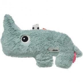 Done by Deer - Cuddle cute, Nozo, blue