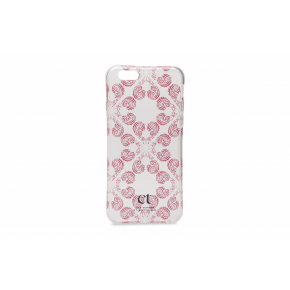 Day IP Gel Blythe 6 - Pink