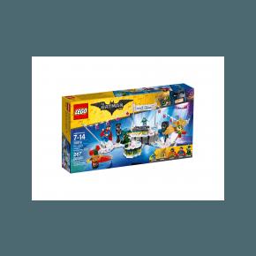 LEGO BATMAN MOVIE - Justice League Jubilæumsfest - 70919