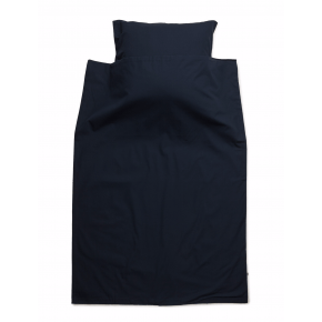 Müsli Babysengetøj - Navy