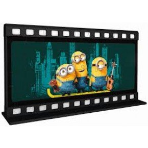 Ravensburger - Movie Strip: Despicable Me (108p)