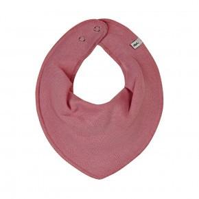 Pippi smæktørklæde - Baroque Rose