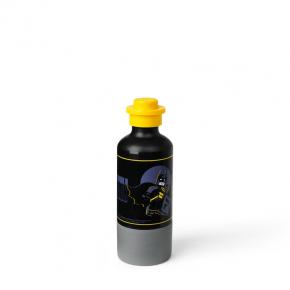 Lego drikkedunk Batman - Sort