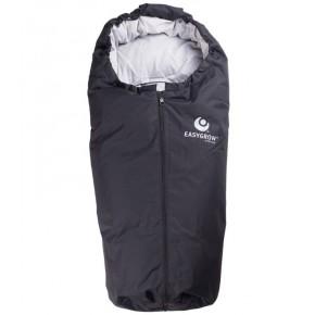 Easygrow Car seat bag - Black