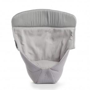 ERGOBABY Mesh Insert Performance Grey Tilbehør til bæresele