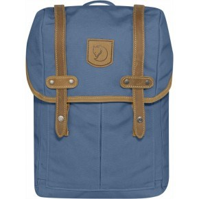 Fjällräven Rucksack No. 21 Mini - Blue Ridge